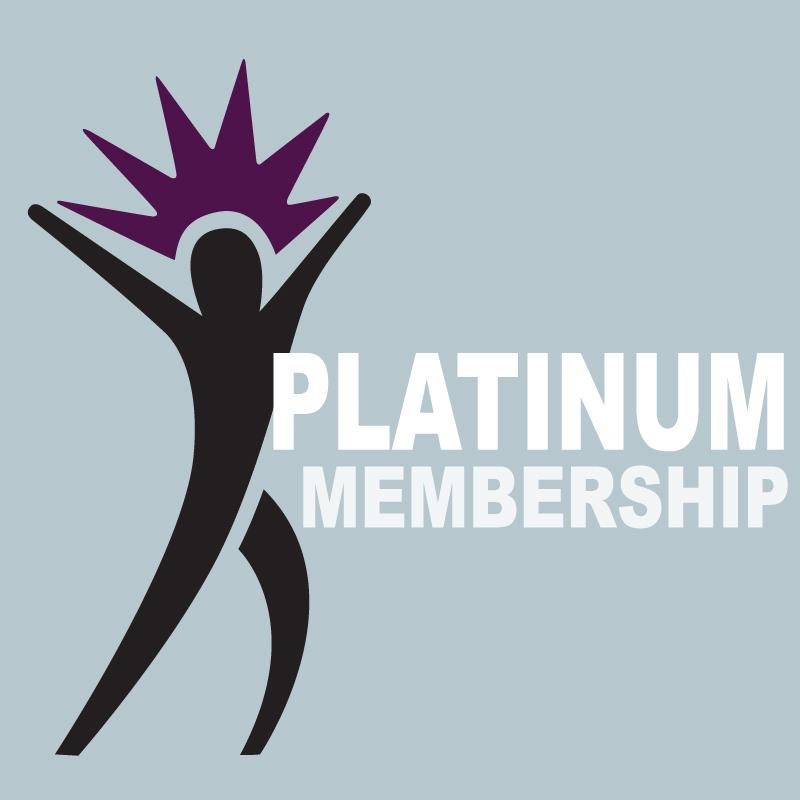 PlatinumMembershipProductImagesArtboard 2-100 (5)